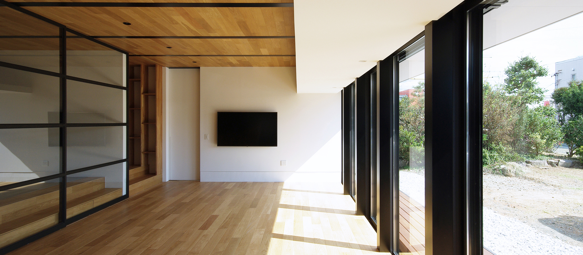 豊橋市の住宅ランキング上位 施行写真