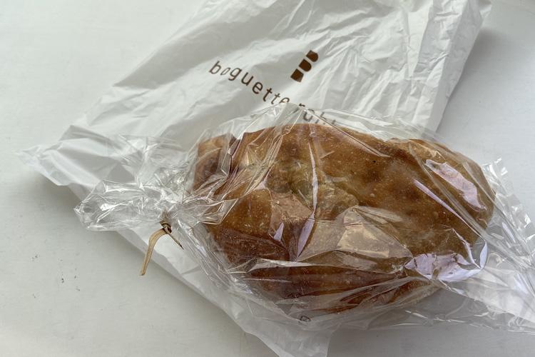baguette-rabbit
